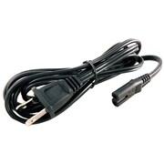 lenovo™ AC Adapter for Lenovo Chromebook N21, 45 W, Black (GX20K02934)