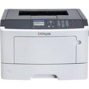 Lexmark™ MS315dn Monochrome Laser Printer Kit with 50x Black Toner Cartridge, 35S0160-KIT, New