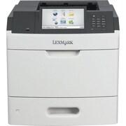 Lexmark™ ELITE MS812de Monochrome Laser Desktop Printer, 40G0350, New
