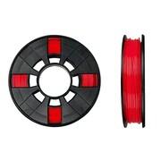 Makerbot® MP05789B True Red Small Spool 3D Printer PLA Filament for Replicator 2/Replicator Mini/Replicator Z18