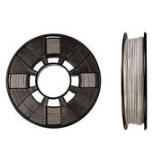 Makerbot® MP05794B Cool Gray Small Spool 3D Printer PLA Filament for Replicator 2/Replicator Mini/Replicator Z18