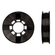 Makerbot® MP05823B True Black Small Spool 3D Printer PLA Filament for Replicator 2/Replicator Mini/Replicator Z18