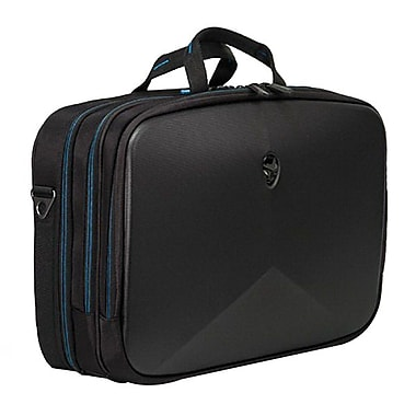 Mobile Edge Alienware Vindicator 2.0 Ballistic Nylon Briefcase for 17.3