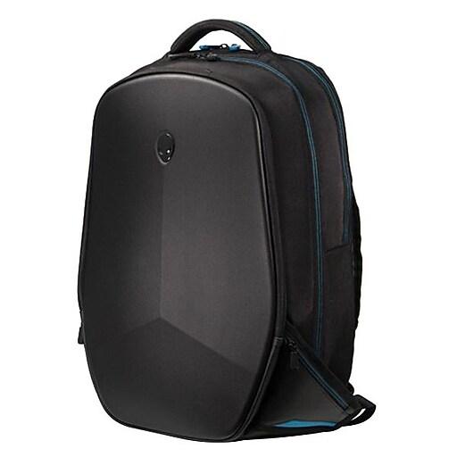 753b6031cb Mobile Edge Alienware Vindicator 2.0 Ballistic Nylon Backpack for 13