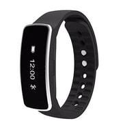Myepads SBWEBAND Sports Step Pedometer Wrist Smart Bands