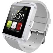 Myepads Bluetooth Smart Watch, White