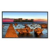 "NEC X551UHD 55"" LED LCD Ultra High Definition Display, Black"