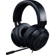 Razer™ Kraken Pro V2 Wired Stereo Over-the-Head Gaming Headset for Xbox One/PS4, Black