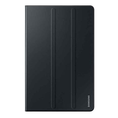 Samsung EF-BP580PBEGUJ Leather Book Cover for 10.1