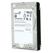 "Seagate® Constellation ST9500530NS 500GB SATA 3 Gbps 2.5"" Internal Hard Drive"