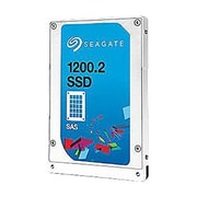 "Seagate® 1200.2 960GB 2.5"" SAS 12 Gbps Internal Solid State Drive (ST960FM0003)"