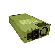 Sparkle Power® Rack-Mountable ATX Power Supply, 300 W (SPI300U4BB-B204-R2)