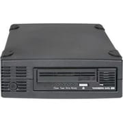 Tandberg Data 800GB Native/1.6TB Compressed SAS LTO-4 Worm Tape Drive (3513-LTO)