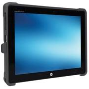 Targus® THZ703US Commercial-Grade Folio Case for HP Elite x2 1012 Tablet, Black