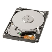 "toshiba MK7559GSXP 750GB SATA 3 Gbps 2.5"" Internal Hard Drive"