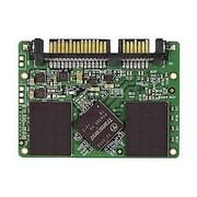 Transcend® 16GB 570 MBps Read/160 MBps Write SATA III Half-Slim Solid State Drive (TS16GHSD370)