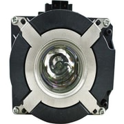 V7® Replacement Lamp for NEC NP26LP/NP-PA521U Projector, Black (NP26LP-V7®-1N)