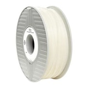 Verbatim® 55751 Transparent PET 3D Filament