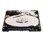 "WD® Scorpio® Blue™ WD1600BEVT 160GB SATA 3 Gbps 2.5"" Hot Swap Internal Hard Drive"