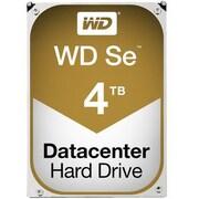 "WD® Se™ WD4000F9YZ 4TB SATA 6 Gbps 3.5"" Internal Hard Drive"
