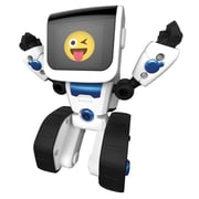 Wowwee™ Coji™ Educational Robot for iPhone/iPad/iPod Touch (0802)