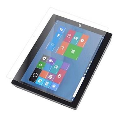 Zagg® MC4HXS-F00 InvisibleShield HDX Screen Protector for Microsoft Surface Pro 4, Clear