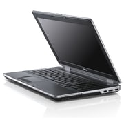 Dell - Portatif Latitude E6330 13,3 po remis à neuf, 2,6 GHz Intel Core i5-3320M, 240 Go SSD, 16 Go DDR3, Windows 10 Pro