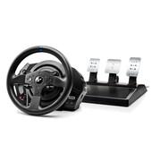 T300 GT Racing Wheel