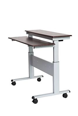 Sit & Stand Desks