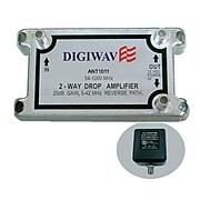 Digiwave HDTV amplifier (ANT1011)