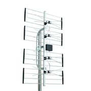 Digiwave UHF Outdoor TV Digital Antenna (ANT2085)