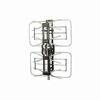 Electronic Master Remote Controlled HDTV Antenna (ANT3045)