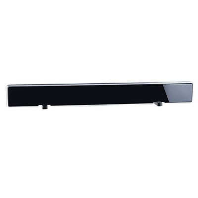 Digiwave Amplified Digital Indoor TV Antenna (ANT4002)