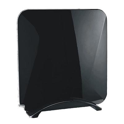 Digiwave Amplified Digital Indoor Antenna ANT4013