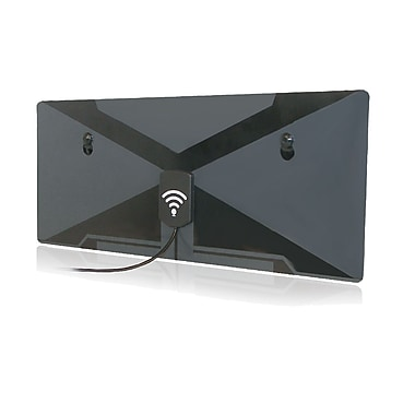 Digiwave Ultra Thin Flat Antenna (ANT4600)