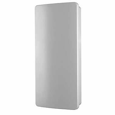 Digiwave New Concept Digital Outdoor TV Antenna (ANT5010)