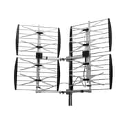 Digiwave 360 Degree Super 8 Bay HDTV Antenna (ANT7288)