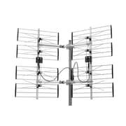 Electronic Master Adjustable Multidirectional HDTV Antenna (ANT7297)