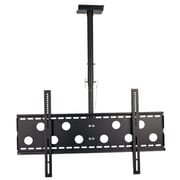TygerClaw 42 - 70 in. Ceiling Mount (CLCD104BLK)