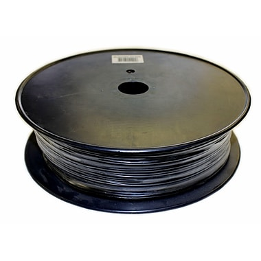 Digiwave 500 Feet DC Wire with 22AWG (DC22500)