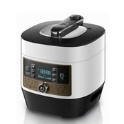 Ecohouzng Multi-function Pressure Cooker (ECP5014)