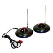 Electronic Master IR Remote Extender Wireless (EMIRE01)