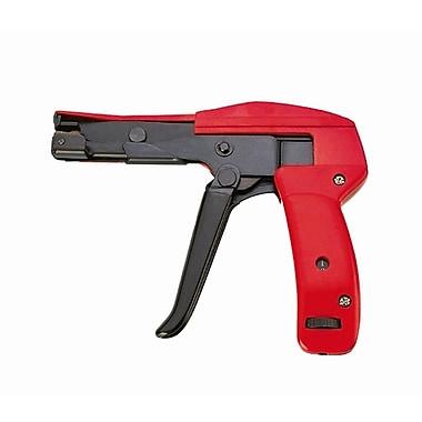 Hvtools Cable Tie Gun (HV1001Z)