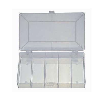 Hvtools Electronic Component Box (HV18C)