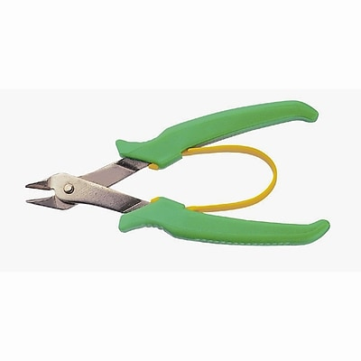 Hvtools 5 Inch Side Cutting Plier (125mm) (HV26)
