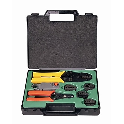 Hvtools Tools Kit (HV330K)