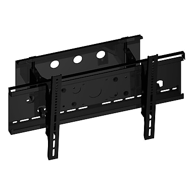 Electronic Master 36 - 55 in. Full Motion Wall Mount (LCD116BLK)