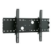 TygerClaw 32 - 60 in. Tilt TV Mount (LCD1402BLK)