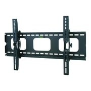 TygerClaw 32 - 63 in. Tilt TV Mount (LCD3032BLK)