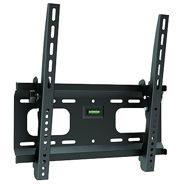 TygerClaw 26 - 47 in. Tilt TV Mount (LCD3400BLK)